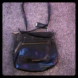 BRAND NEW Crossbody handbag